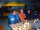 15. Silvester 2009