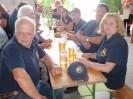 39. Schönfeld Oldtimer-Treffen 3844 Waldkirchen