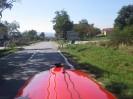 32. Sigmundsherberg Oldtimer Traktor-Treffen