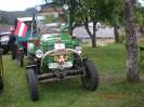 37. Schönbach Traktoroldtimer-Treffen