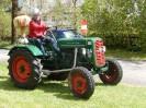 13. Lugendorf Traktor Oldtimertreffen