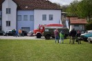 7. Raxendorf Oldtimertreffen