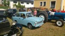 33. Knocking Oldtimertreffen 27. Aug. 2017